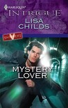 Mystery Lover (Shivers, #2)
