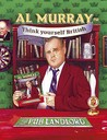 Al Murray: The Pub Landlord Says Think Yourself British