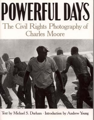 Powerful Days by Michael S. Durham