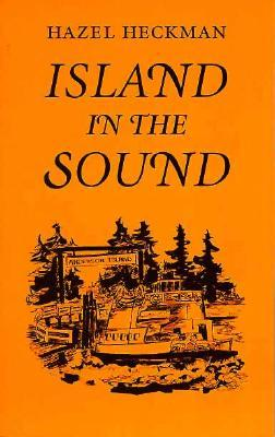 Island in the Sound