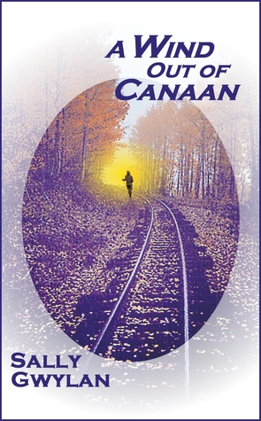 A Wind Out of Canaan (Away Yonder, Book 1)