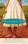 Freshwater Road by Denise Nicholas