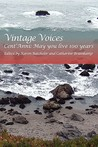 Vintage Voices