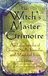 The Witch's Master Grimoire