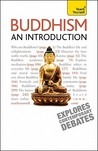 Buddhism--An Introduction