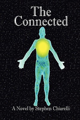 The Connected Book 1 by Stephen Chiarelli