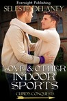Love and Other Indoor Sports