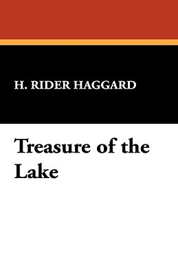 Treasure of the Lake