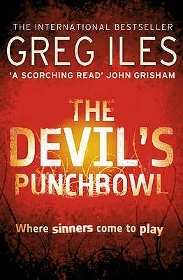 The Devils Punchbowl by Greg Iles