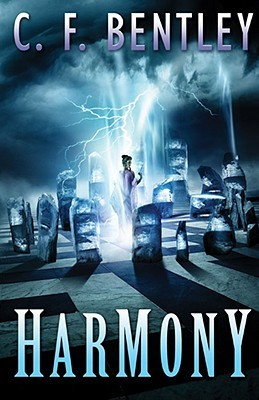 Harmony by C.F. Bentley