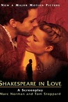 Shakespeare in Love by Marc Norman