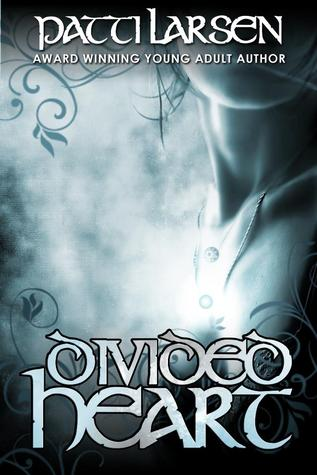 Divided Heart (Hayle Coven Novels #9)