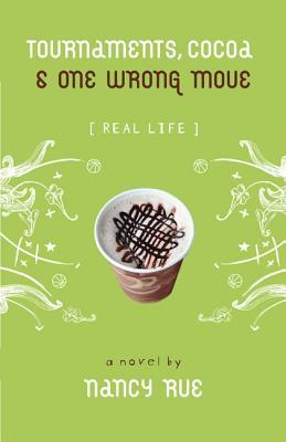 Download online Tournaments, Cocoa & One Wrong Move (Real Life #3) RTF