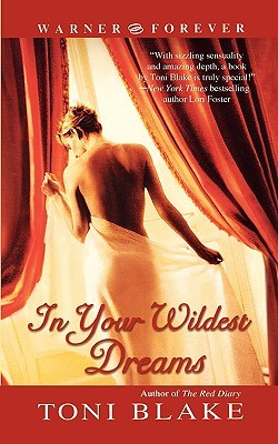 In Your Wildest Dreams by Toni Blake
