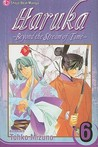 Beyond The Stream of Time (Haruka #6)