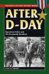After D-Day: Oper...