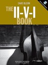 The II-V-I Book [With CD (Audio)]