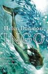 Ingo by Helen Dunmore