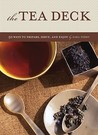Tea Deck by Sara Perry