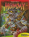 Mummy [With Book]