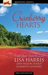 Cranberry Hearts: Who Am I?/A Matter of Trust/Seasons of Love (Heartsong Novella Collection)