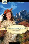 Mountaineer Dreams: True Love Stands Strong