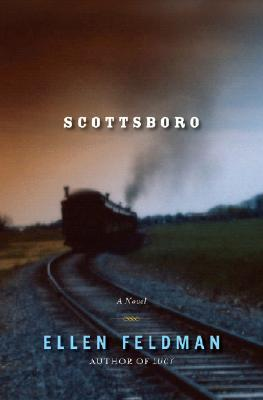 Scottsboro by Ellen Feldman