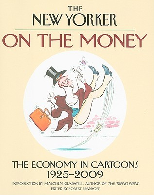 On the Money by The New Yorker