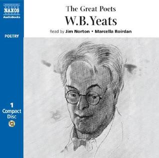 The Great Poets: W.B. Yeats