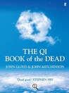 The QI Book of the Dead