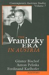 The Vranitzky Era in Austria