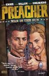 Preacher, Vol. 6: War in the Sun