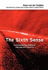 The Sixth Sense: Enhancing Organizational Learning with Scenarios