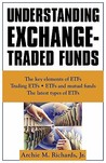 Understanding Exchange-Traded Funds