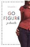 Go Figure by Jo Edwards