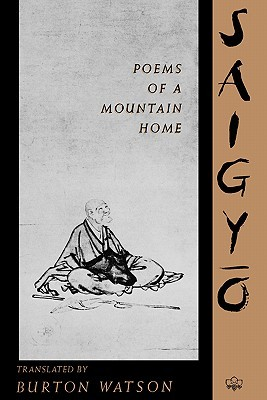 Free download online Poems of a Mountain Home PDF