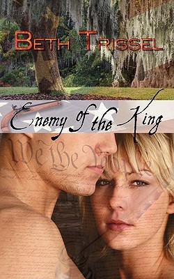 Enemy of the King by Beth Trissel