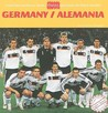 Germany/Alemania