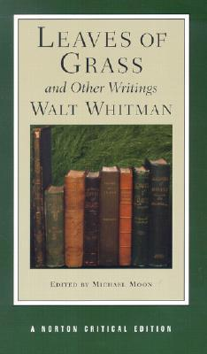 review of leaves of grass walt whitman Wait whitman ten or twelve years ago i read in an english magazine a review  of walt whitman's leaves of grass it contained several selections from the.