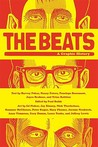 The Beats by Paul Buhle