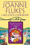 Joanne Fluke's Lake Eden Cookbook by Joanne Fluke