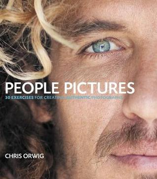 People Pictures by Chris Orwig