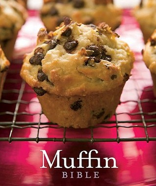 Muffin Bible by Unknown