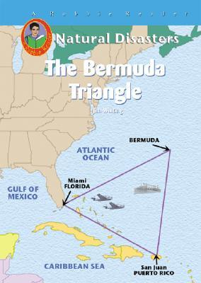 The Bermuda Triangle (Robbie Readers)