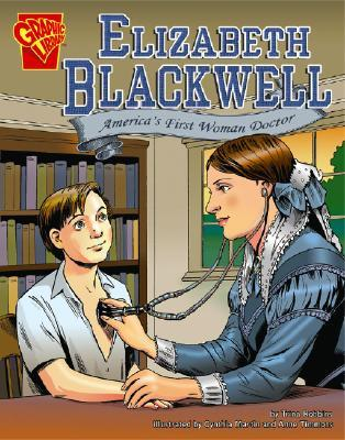 elizabeth blackwell first woman doctor Elizabeth blackwell, february 3, elizabeth blackwell was the first woman to graduate from medical school, receive a medical degree in the united states, registered in.