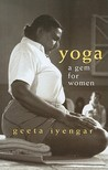 Yoga: A Gem for Women