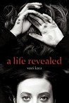 A Life Revealed by Suzi Katz