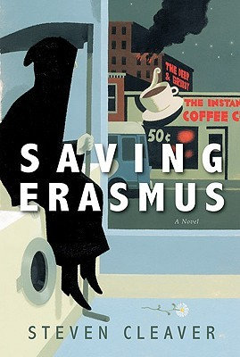 Saving Erasmus: The Tale of a Reluctant Prophet