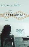 The Marriage Bed: A Novel