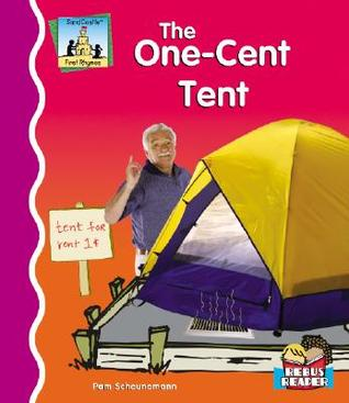 The One-Cent Tent